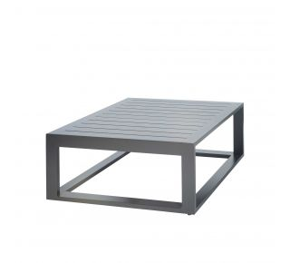 Product Name: Palermo Chat Table