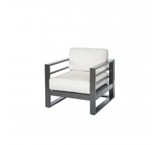 Product Name: Palermo Club Chair