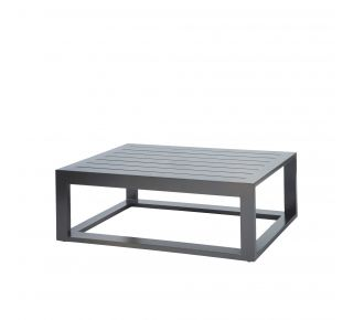 Product Name: Palermo Coffee Table