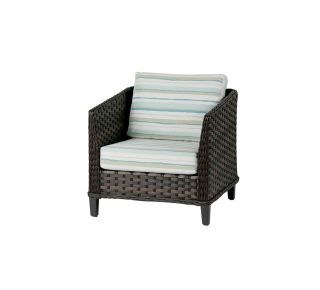Product Name: San Sebastian Club Chair