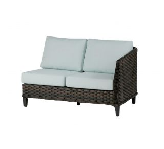 Product Name: San Sebastian 2-Seater Right Arm
