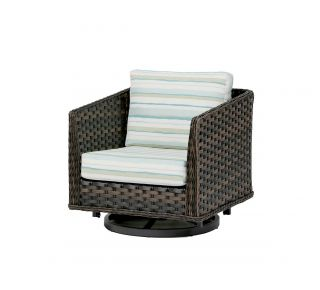 Product Name: San Sebastian Swivel Glider