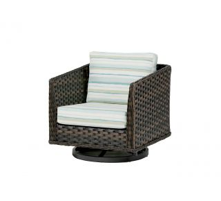 Product Name: San Sebastian Swivel Rocker