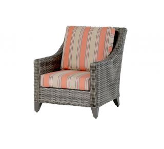 Product Name: St.Martin Club Chair