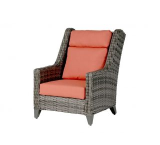 Product Name: St.Martin Hightback Wing Chair