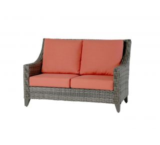 Product Name: St.Martin Loveseat