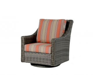 Product Name: St.Martin Swivel Glider