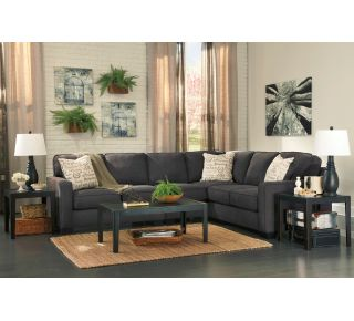 Product Name: Alenya Sectional Collection