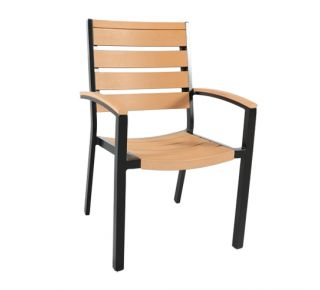 Product Name: Kensington Dining Chair