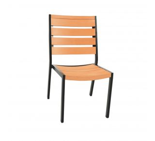 Product Name: Kensington Side Chair