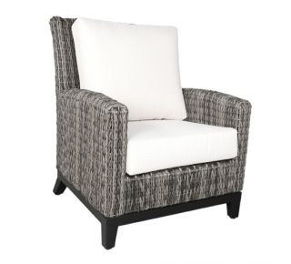 Product Name: Celestine Deep Seating