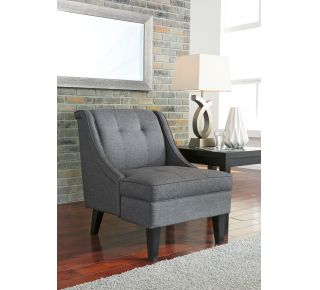 Product Name: Calion Accent Chair