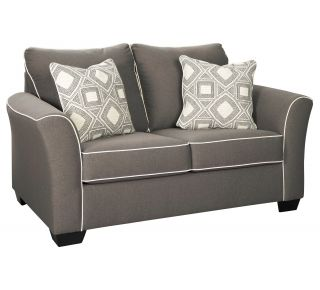Product Name: Domani Loveseat