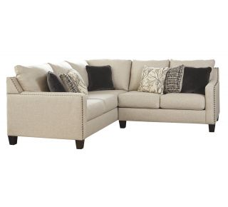Product Name: Hallenberg Sectional
