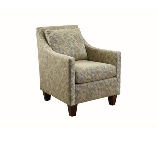 Product Name: Jemma Accent Chair