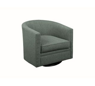 Product Name: Lane Accent Chair