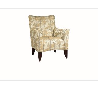 Product Name: Hindley Accent Chair