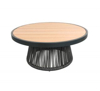 Product Name: Cove Coffee Table