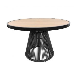 Product Name: Cove Round Dining Table