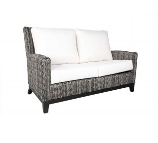 Product Name: Celestine Loveseat