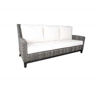 Product Name: Celestine Sofa