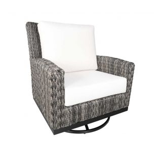 Product Name: Celestine Swivel Glider
