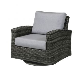Product Name: Portfino Swivel Glider Chair