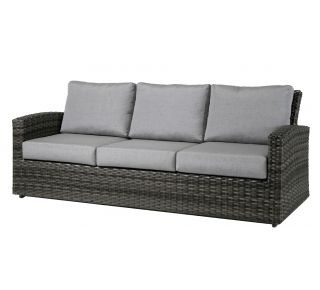 Product Name: Portfino Sofa