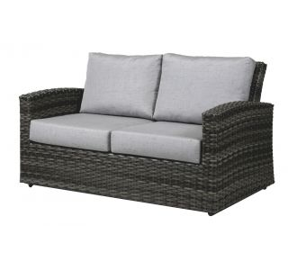 Product Name: Portfino Loveseat