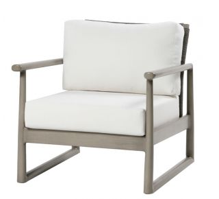 Product Name: Park West Club Chair