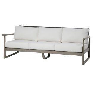 Product Name: Park West Sofa