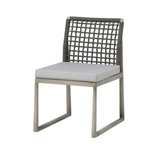 Product Name: Park West Side Chair