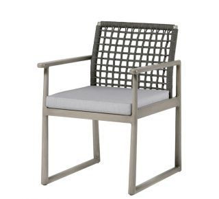 Product Name: Park West Arm Chair