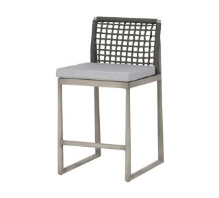 Product Name: Park West Counter Chair