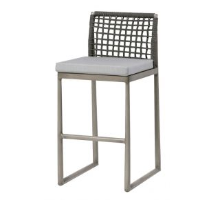 Product Name: Park West Bar Chair