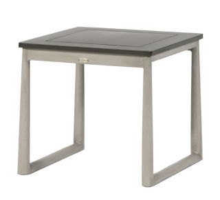 Product Name: Park West End Table