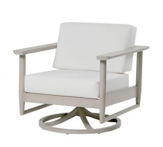 Product Name: Polanco Swivel Rocker