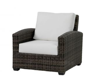 Product Name: Coral Gables Club Chair