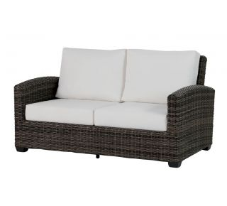 Product Name: Coral Gables Loveseat