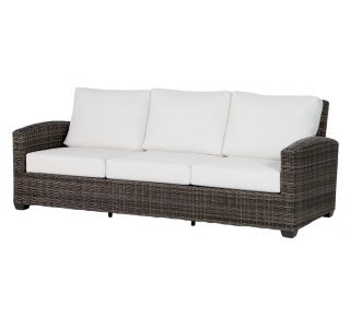 Product Name: Coral Gables Sofa