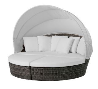 Product Name: Coral Gables Daybed