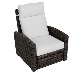 Product Name: Coral Gables Swivel Recliner
