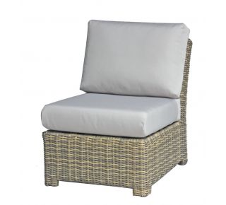 Product Name: Princeville Armless Chair
