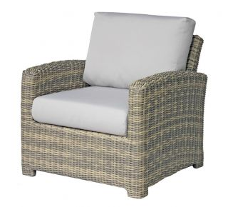 Product Name: Princeville Club Chair