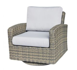 Product Name: Princeville Swivel Glider
