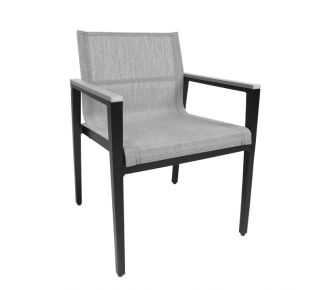 Product Name: Arcade Dining Chair
