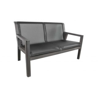 Product Name: Current Loveseat