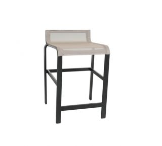 Product Name: Element Backless Balcony Stool