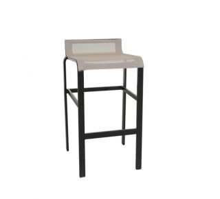 Product Name: Element Backless Barstool