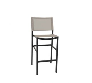 Product Name: Element Bar Stool